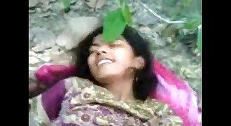 19y nice jungle teen virgin bahen bhai first time fuck outdoor muslim