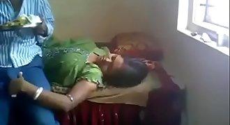 Desi housewife / gigolo playboy job ke lia call kare mr Raghu 9131628831