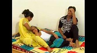 Gf And Boyfriend Full Romance http://www.suzenkhan.com/