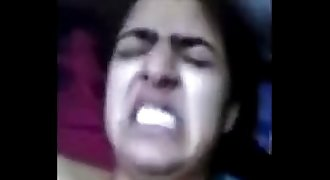 Sweet Punjabi Teen gf