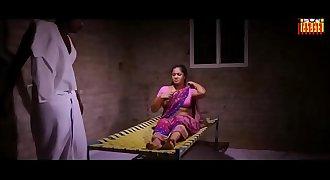 village tamil Aunty force sex
