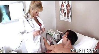 Mamma sex movies