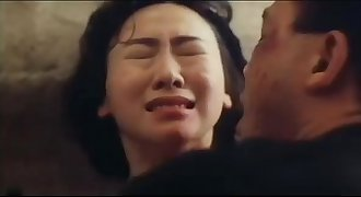 Don t Stop My Crazy Love For You (1993) English subs