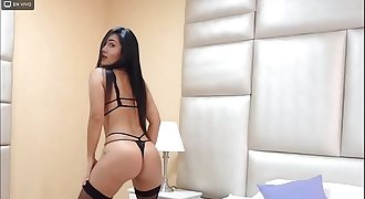 LaurenVenezs- I love it for the danceing so that you get erect