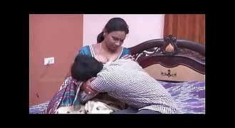 Marathi Kakula Zavloo hook-up
