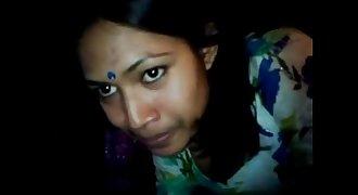 Harmless indian amateur teen fucks on cam - xxxcamgirls.net