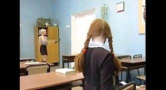 Russian School 1.5