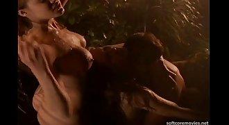 ancient erotica
