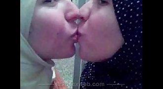 ????? ??????    Arab sapphic love