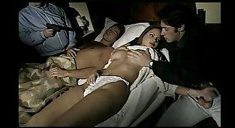 xvideos.com 951e2fa999e0ae57e793461c1ddb3c11
