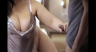 Hot Aunty Fuck by me best indian cock hard-core big ass