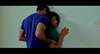 Best sex scene in bollywood viral movie scene must observe