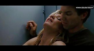 Cameron Diaz - Lingerie, Bikini, Butt   Sexy Scenes - In Her Footwear (2005)