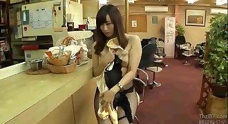 link xem phim....http://avhay.com/mdb-724-thac-loan-tap-voi-cac-em-tai-song-bac/
