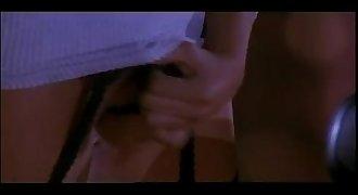 Cosi Fan Tutte (1992) - Tinto Brass - bbchdcam.com