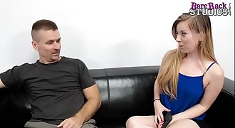 Daisy Chainz in Step Daughter fuck