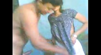 Third person shooting - cuckold husbands hook-up with wifey bangla audio @ Leopard69Puma