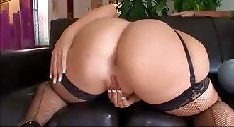 Sexy bbw fucking - bbwseek.com