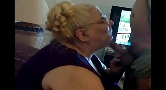 Fat Slutty Southern Old (compilation 3)