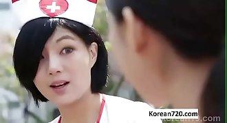 fuck korean pretty girl - http://zo.ee/4m6j6