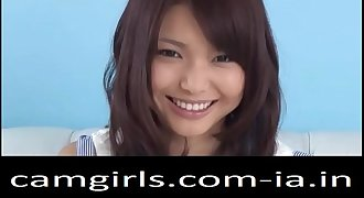 japanese chick get fucked and squirt