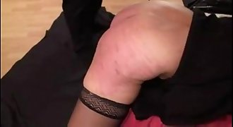 Private Spanking Free Amateur Pornography Video more 18sexbox.com