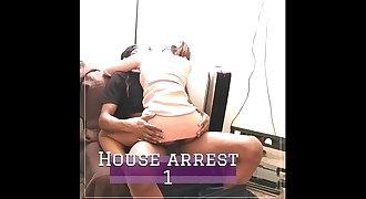 Building Arrest Preview!.. with Bonus Scenes!